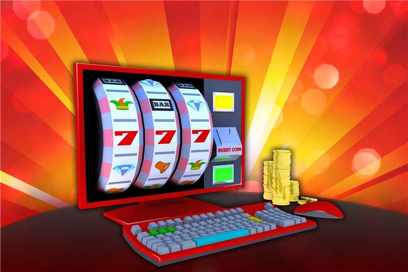 Бесплатные эмуляторы игровых автоматов онлайн игровые автоматы играть 2015