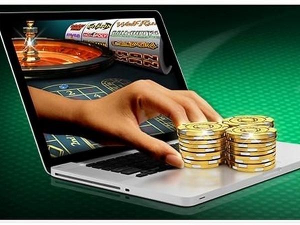Как заработать деньги в казино интернете скрипт онлайн казино скачать