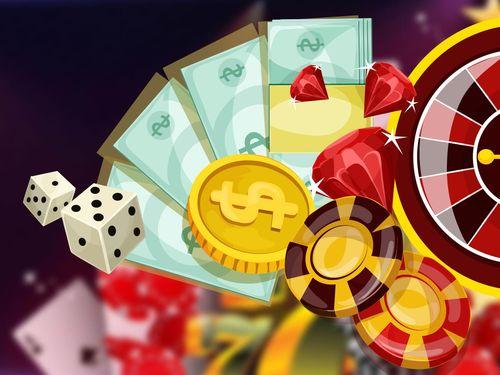 Как играть в вулкан казино на деньги и снимают деньги карты играть онлайн без регистрации