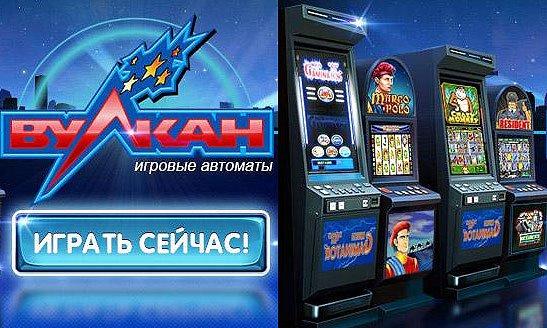 Игровые автоматы играть бесплатно и без регистрации сокровища пиратов игровые автоматы 10 копеек