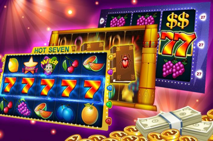 Игровые автоматы играть за регистрацию деньги игровой автомат pharaohs