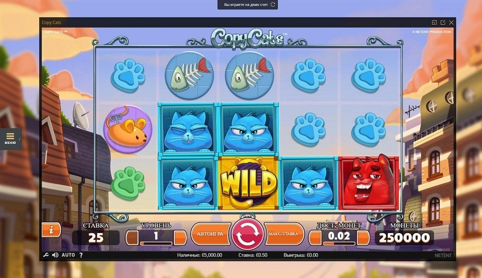 Азартные игры игровые автоматы gold