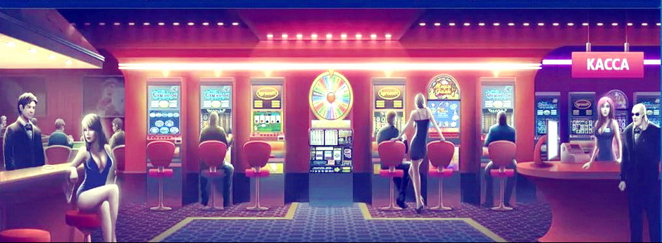 Игровые автоматы гаминаторы все