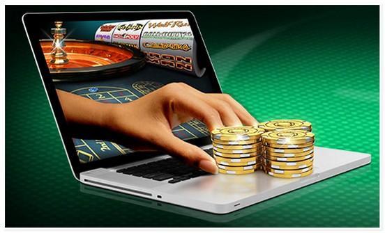 Бесплатные азартные игры на мобилку