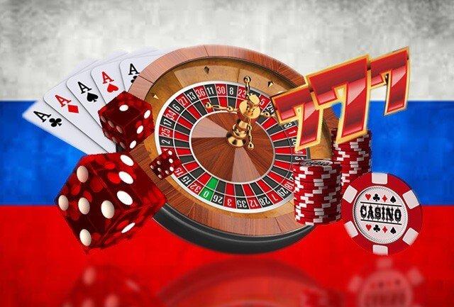 Mr bit казино бонусы
