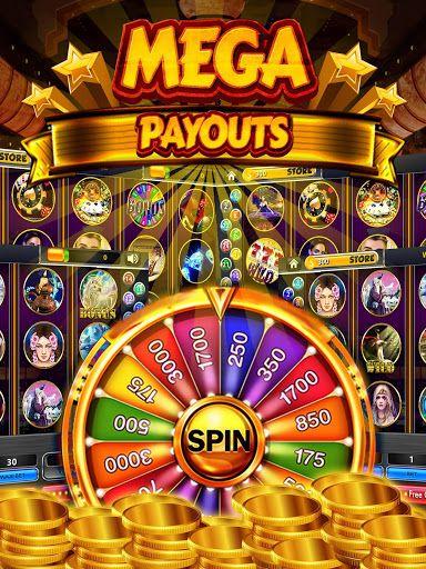 Азарт Плей – лицензированное азартное заведение, основанное в году.Есть мобильная версия и столы с живыми дилерами, слоты и видеопокер.