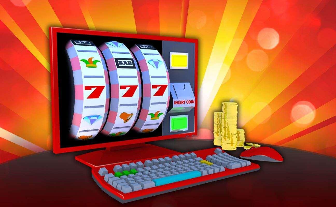 Игровые автоматы рейтинг казино играть бесплатно онлайн казино блоги