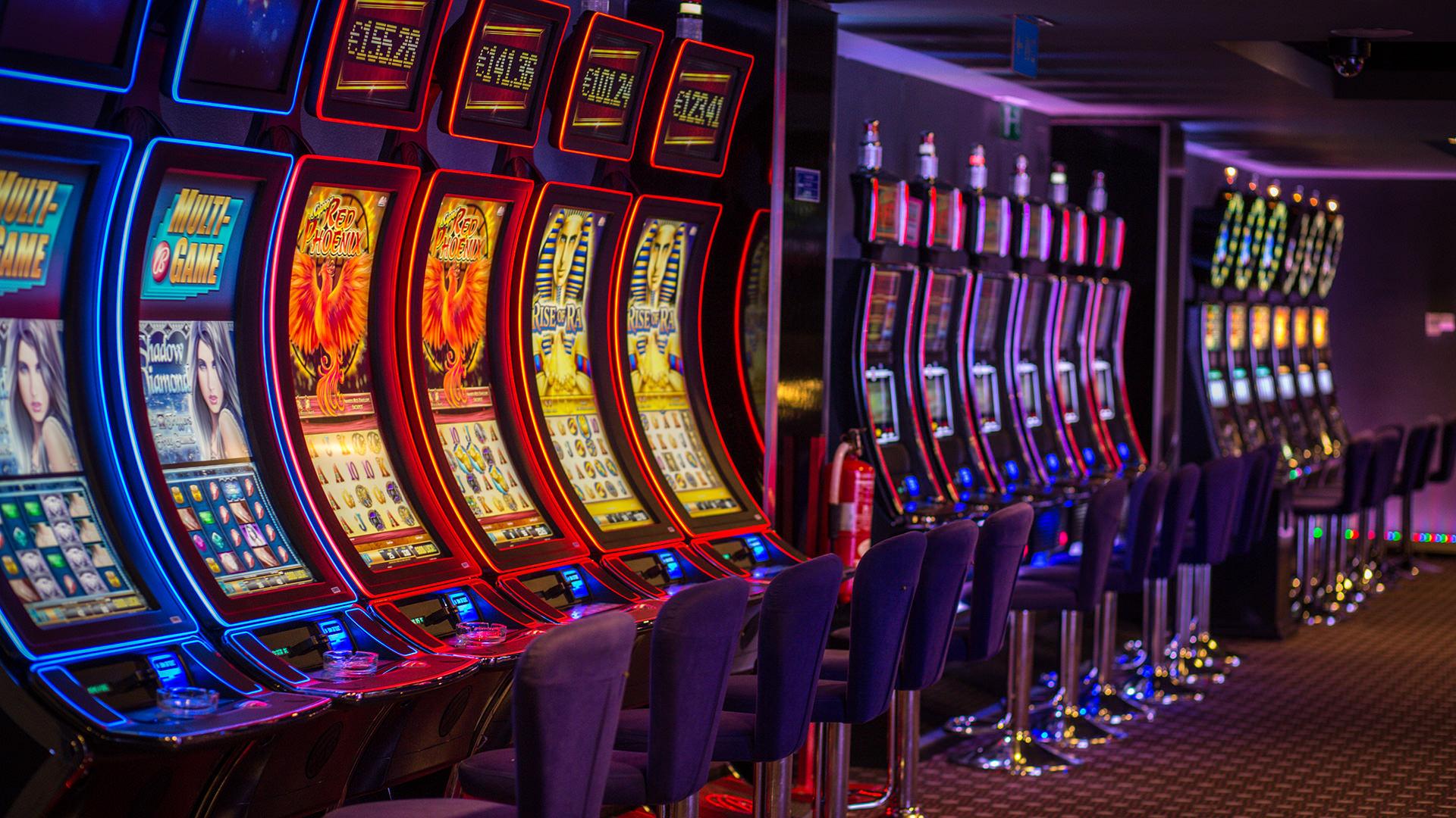 Спин сити казино бонус