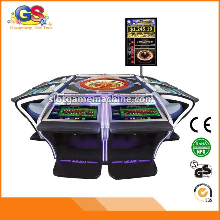 Игровые автоматы сундуки
