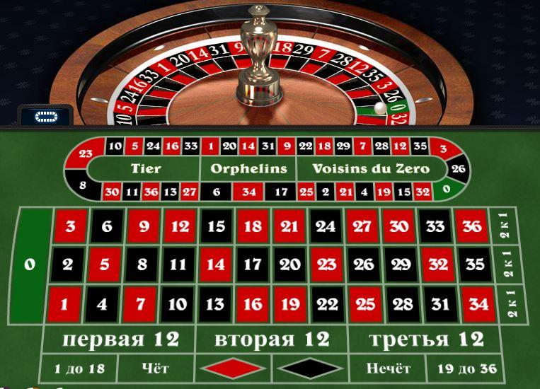 Crystal palace казино играть
