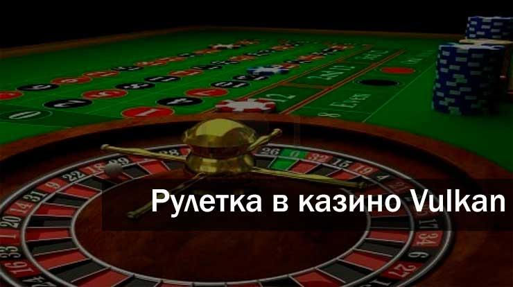 Скачать игру бесплатно игровые автоматы на телефон майнкрафт играть в карту одному