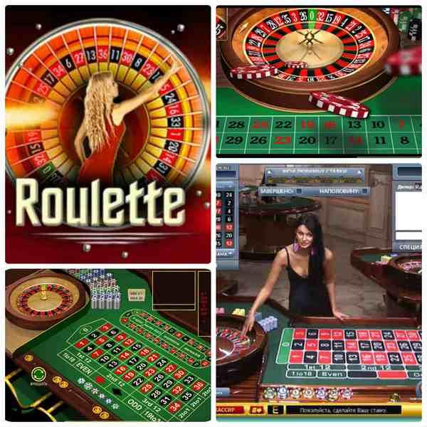 Без регистрации казино бесплатно с игровыми аппаратами казино х играть онлайн