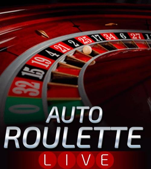 Приветственный бонус за регистрацию в казино
