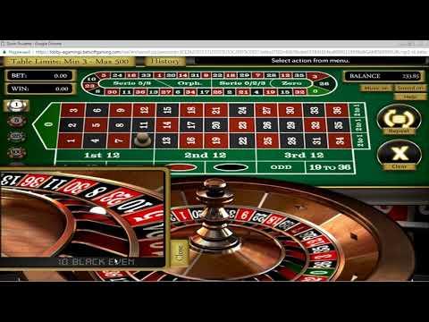 Как удвоить деньги в казино играть бесплатно в сейфы как в игровые автоматы без регистрации