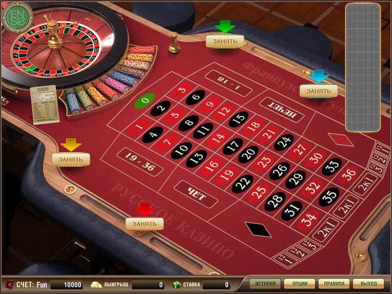 Бесплатные клипы на онлайн казино скачать онлайн рулетка на android