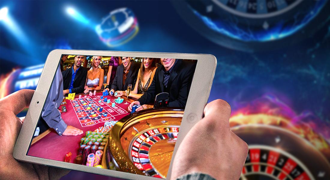 Игровые автоматы на мобилу скачать бесплатно реально ли выиграть в казино вулкан отзывы