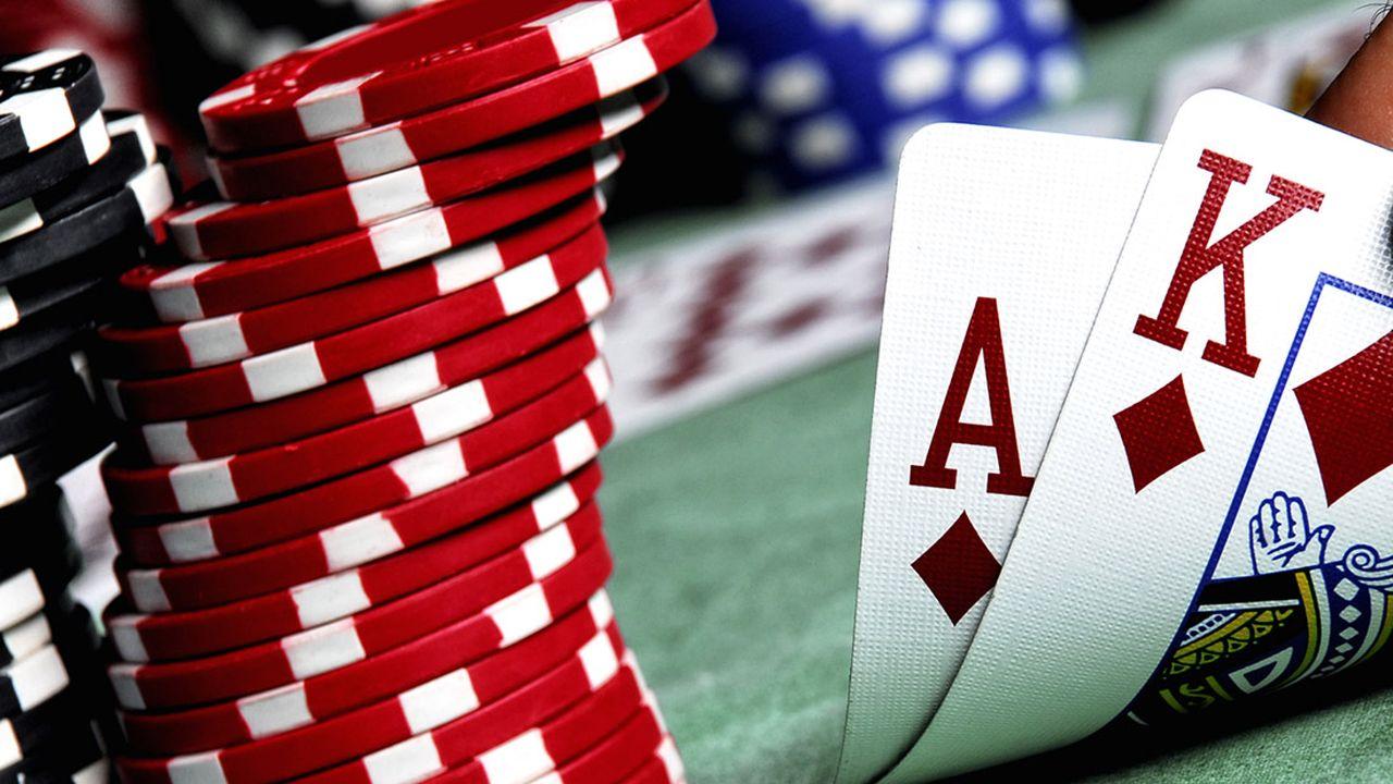 Установить своё интернет казино на хости покер онлайн приложение на деньги