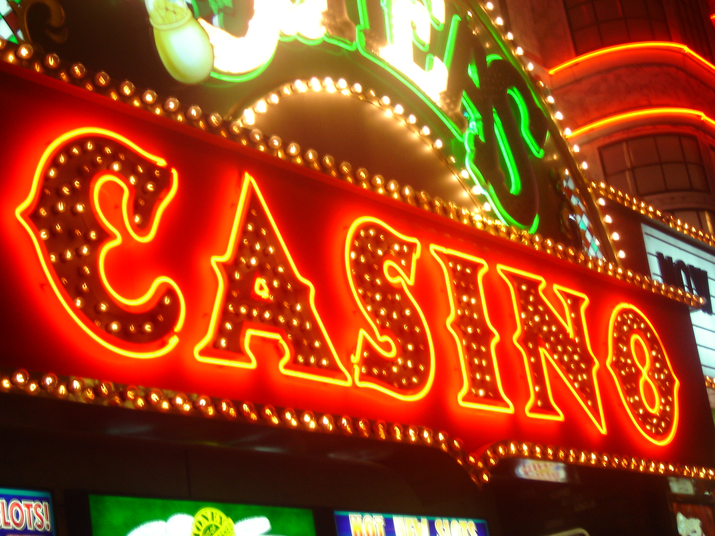 Играть онлайн казино россия