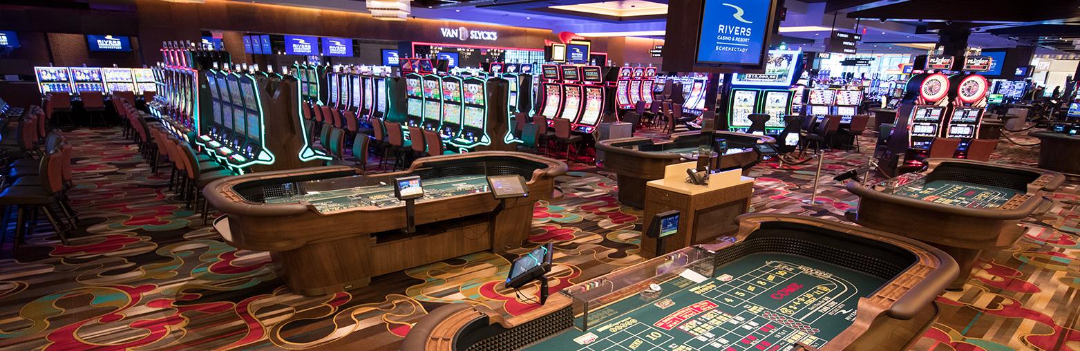 Реален ли заработок в онлайн казино