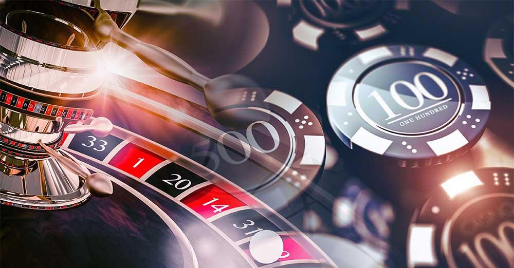 Скачать игру рулетка из казино на телефон 240 320